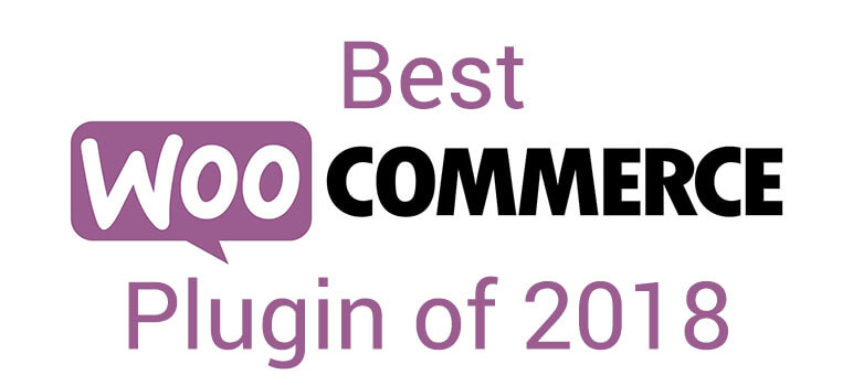 Image for Best WooCommerce plugins of 2018