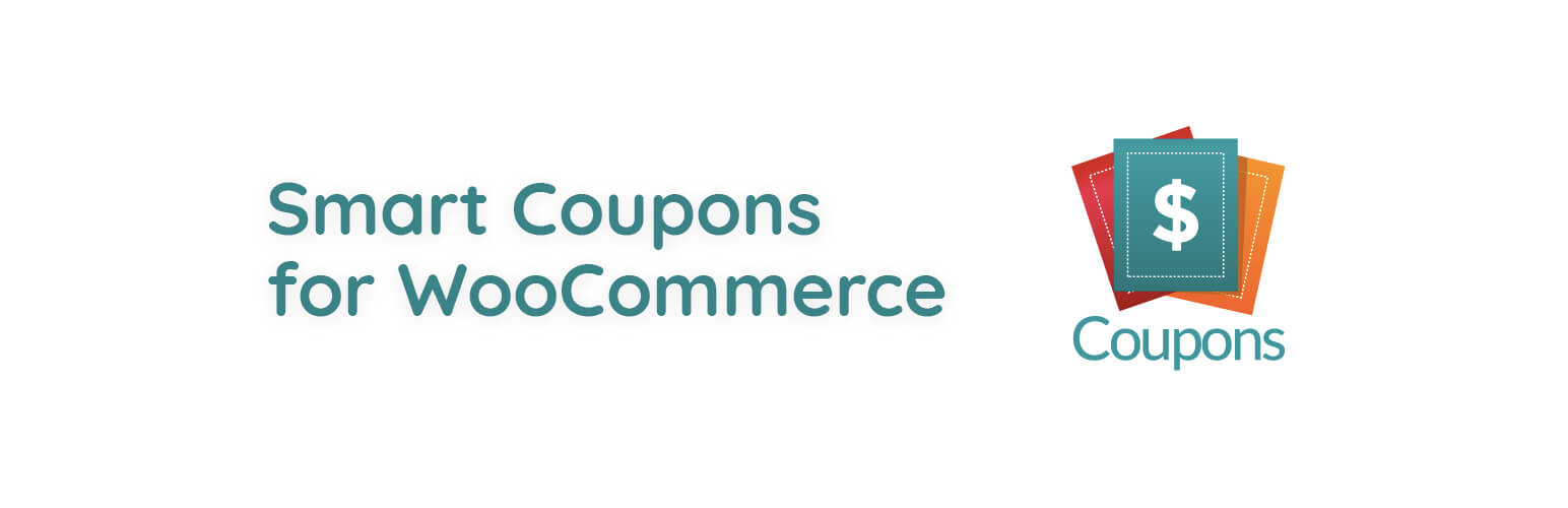 Image for WooCommerce Smart Coupons