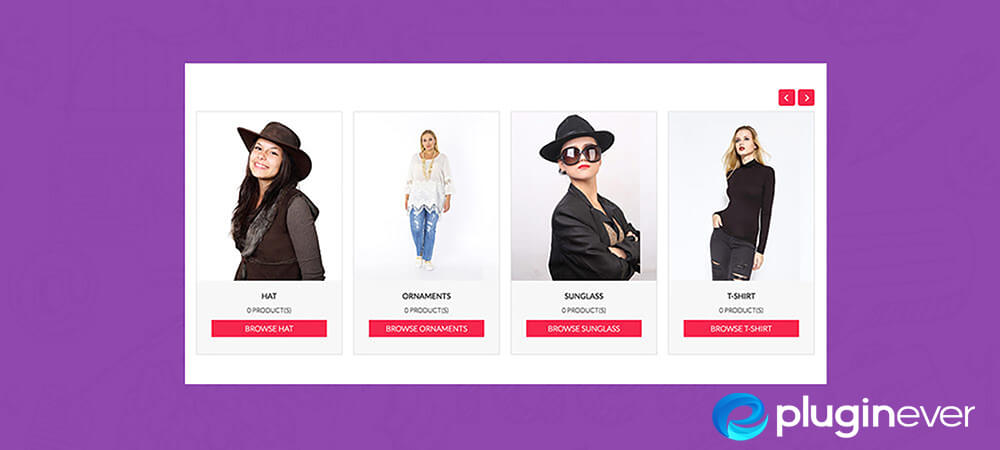 Image for pluginever-woocommerce-category-slider