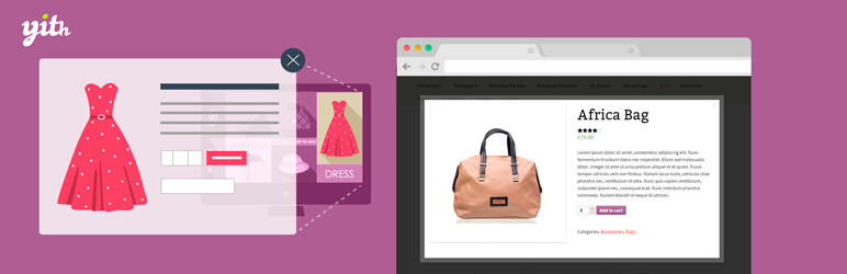 Image for yith-woocommerce-quick-view