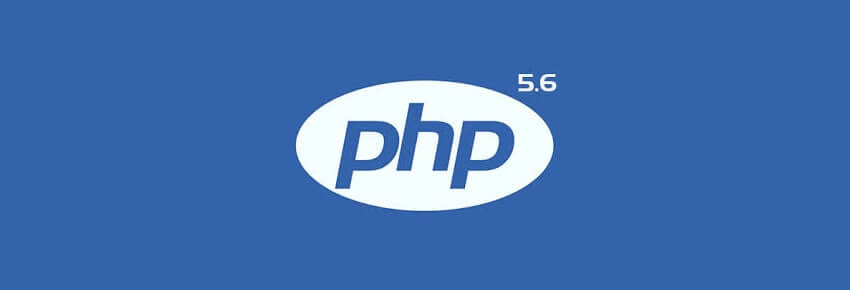 minimum php version for wc serial numbers